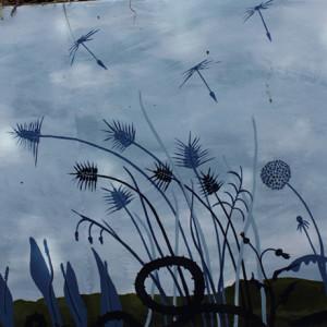 Mural on the marsh0033