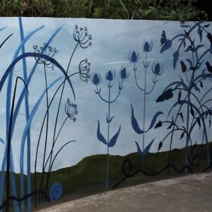Mural on the marsh0055
