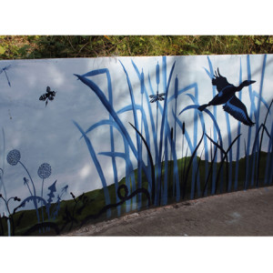 Mural on the marsh0059